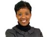 Michelle Behnke '88 elected treasurer of American Bar Association