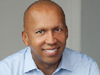 Author Bryan Stevenson tells UW Law students: 'Your hope is essential to creating justice'