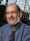 Howard Erlanger