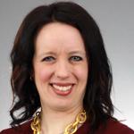 Susannah Camic Tahk
