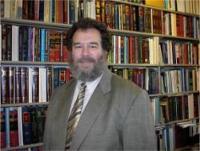 Weisbard, Alan J.