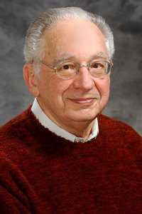 Goldstein, Herman