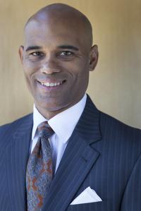 Thomas W. Mitchell