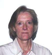 Baumgartner, Margaret