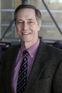 John Ohnesorge