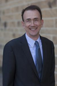 Keller, Michael