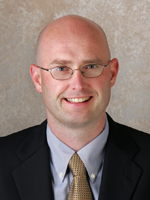 Wittenwyler, Michael B.