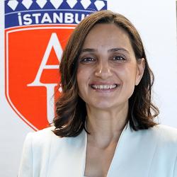 Leyla Ates