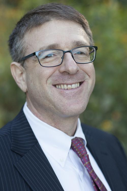 Schwartz, David S.