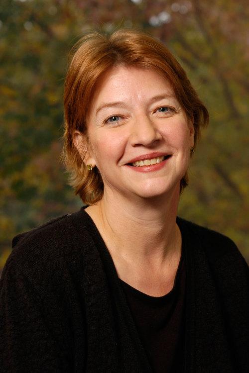 Larson, Jane E.