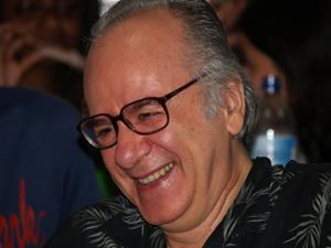 Santos, Boaventura de Sousa